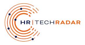 HRTechRadar logo